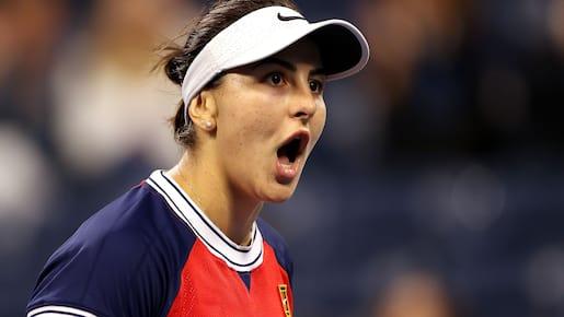 GSE-SPO-TEN-WTA-2021-US-OPEN---DAY-4