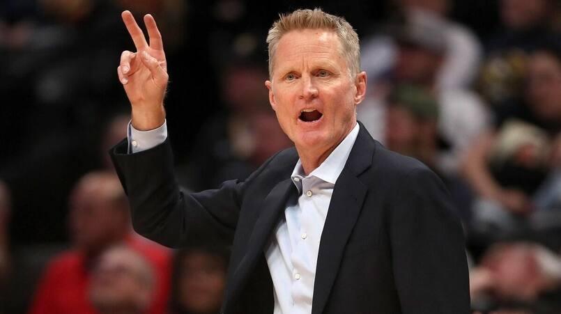 Racisme : les entraîneurs de la NBA s'unissent pour la cause