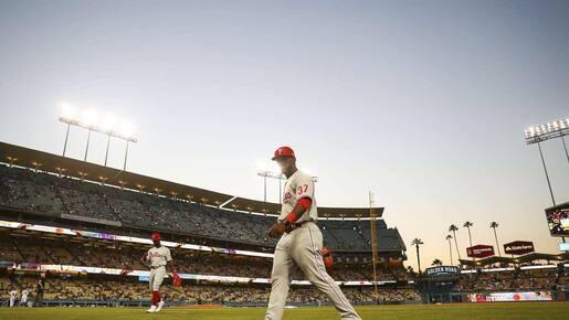 Le baseball majeur veut punir les tricheurs