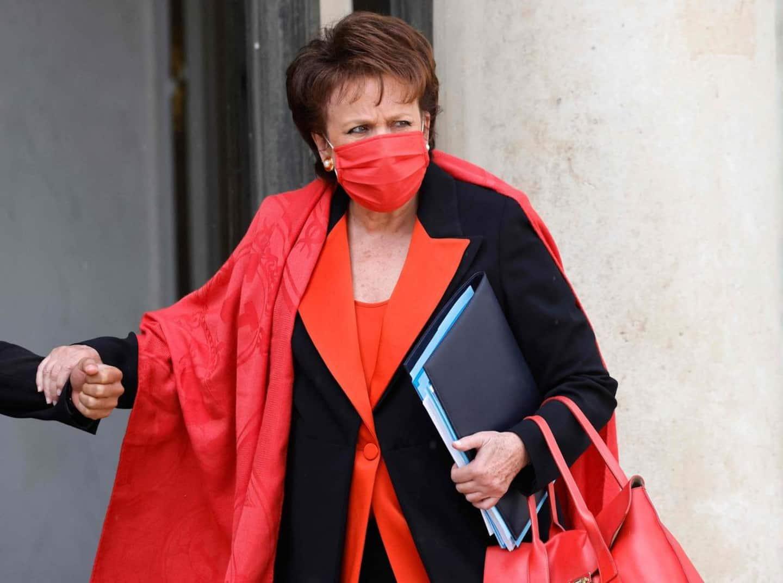 Accusations d'agressions sexuelles au Conservatoire de Paris: la ministre de la Culture suit «de près»