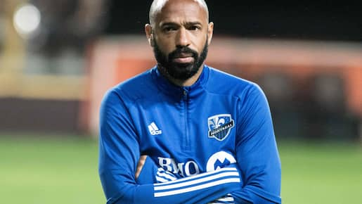 FILES-FBL-CAN-MLS-MONTREAL-HENRY