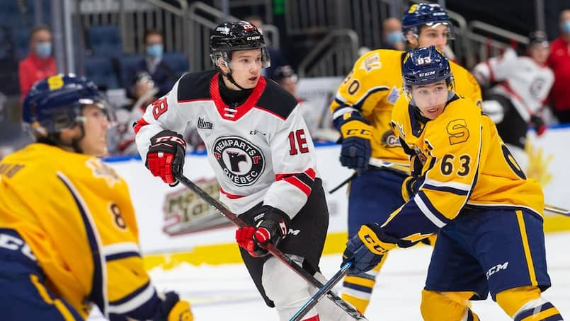 Remparts: un joyau finlandais qui intrigue
