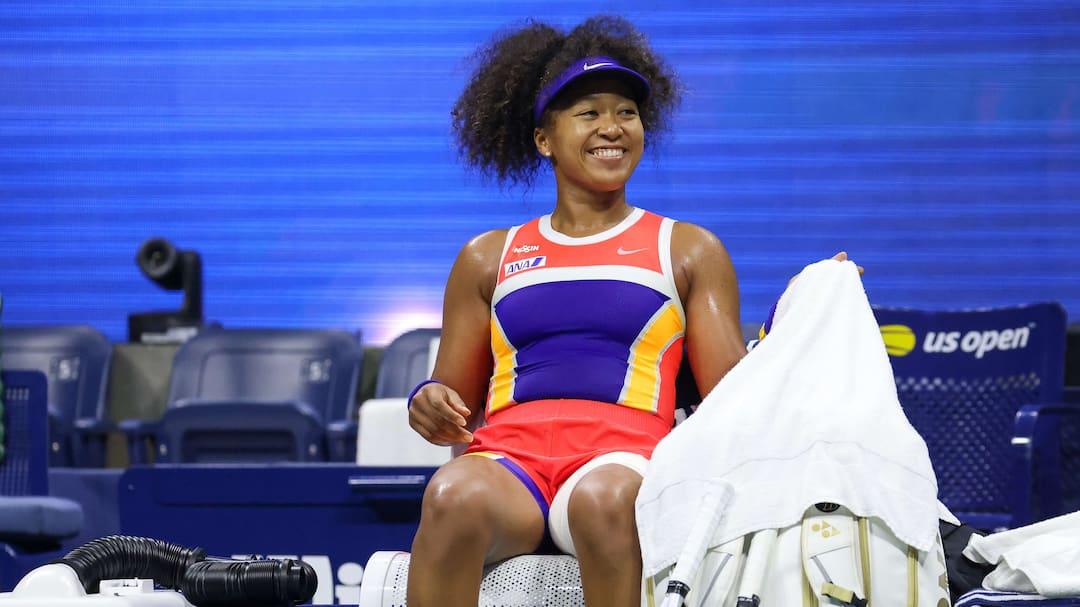 GSE-SPO-TEN-WTA-2020-US-OPEN---DAY-11