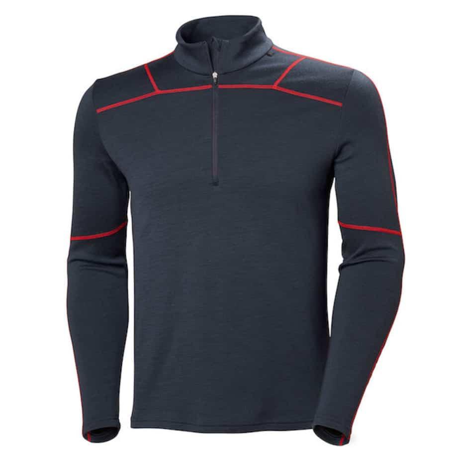 ski underwear gift for first salary