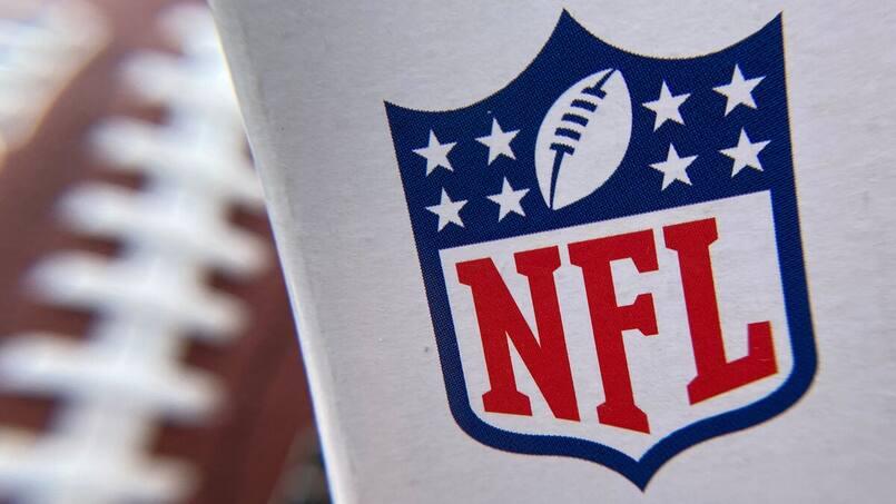 NFL: des mesures drastiques contre la COVID-19