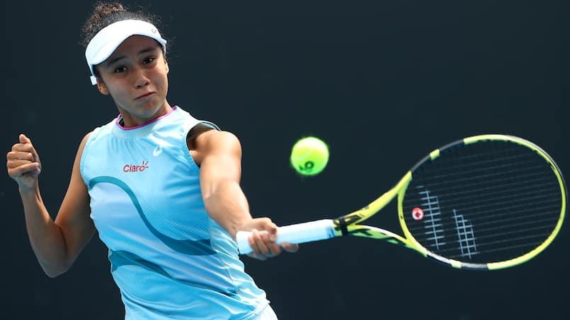 TENNIS-AUS-WTA-ATP