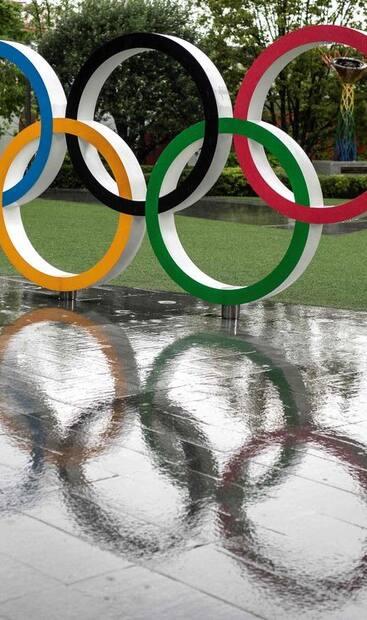 Image principale de l'article Nombre record d'athlètes de la communauté LGBTQ+
