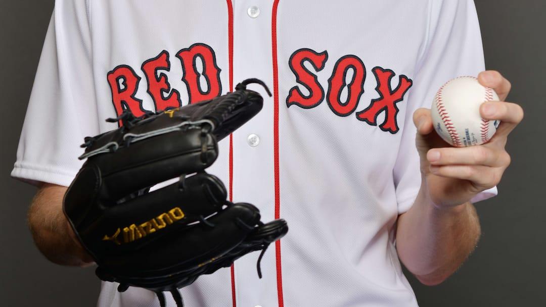 BBA-BBN-BBO-SPO-BOSTON-RED-SOX-PHOTO-DAY