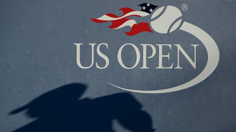Tennis: les Internationaux des États-Unis iront de l'avant
