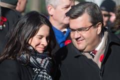 La bataille de Montréal: où en sommes-nous?