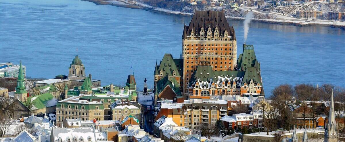 COVID-19 : un seul nouveau cas dans Chaudière-Appalaches - Le Journal de Montréal