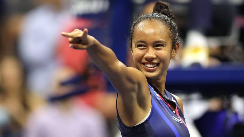 GSE-SPO-TEN-WTA-2021-US-OPEN---DAY-11
