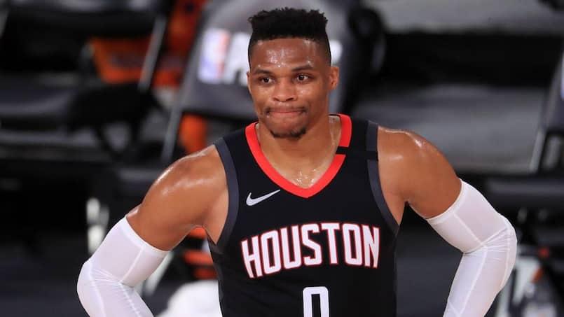 Bientôt du renfort pour LeBron James à Los Angeles?