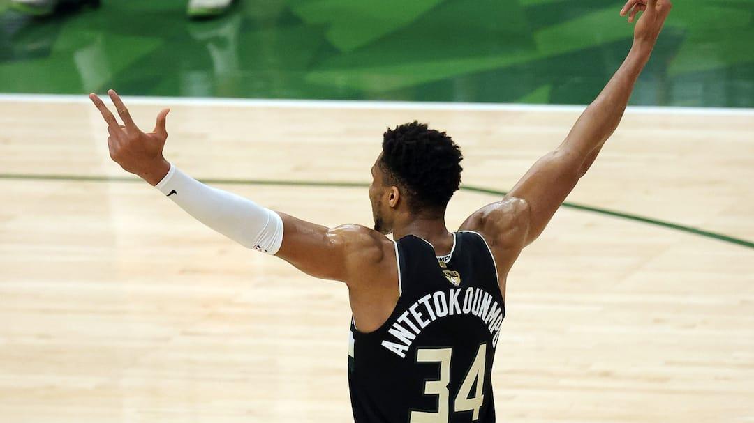 BKN-BKO-SPO-2021-NBA-FINALS---GAME-SIX
