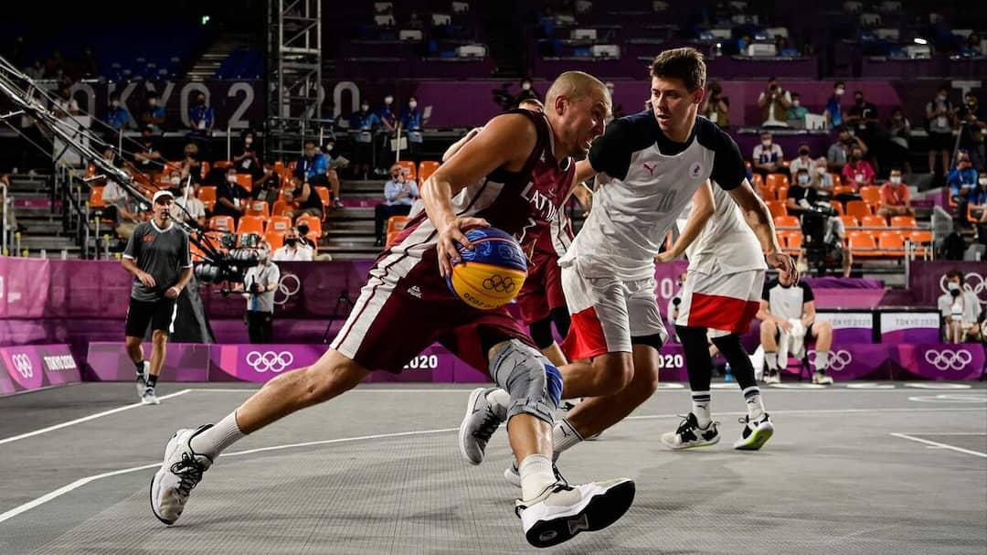 BASKETBALL 3X3-OLY-2020-2021-TOKYO-RUS-ROC-LAT