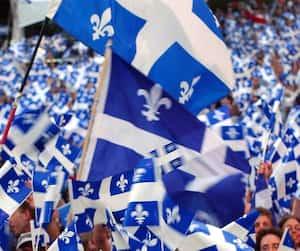 Fête nationale 2004