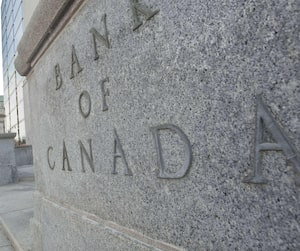 bloc situation bank of canada