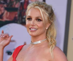 FILES-US-ENTERTAINMENT-COURT-MUSIC-SPEARS