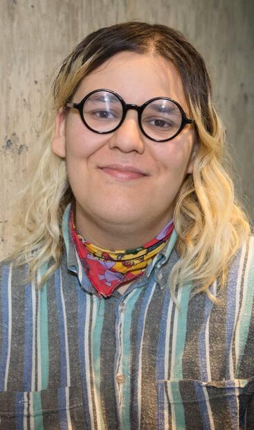 Image principale de l'article Safia Nolin refuse l'invitation de TLMEP