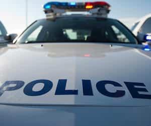Bloc Police