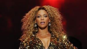 Image principale de l'article Beyoncé dévoile son nouveau film