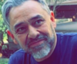 Rafael Ceja se trouve sous respirateur après avoir contracté la COVID-19
