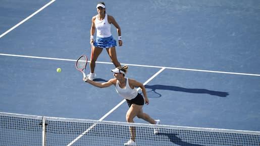 SPO-TEN-WTA-NATIONAL-BANK-OPEN-MONTR�AL---DAY-7