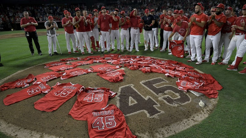 BBA-BBO-SPO-SEATTLE-MARINERS-V-LOS-ANGELES-ANGELS-OF-ANAHEIM