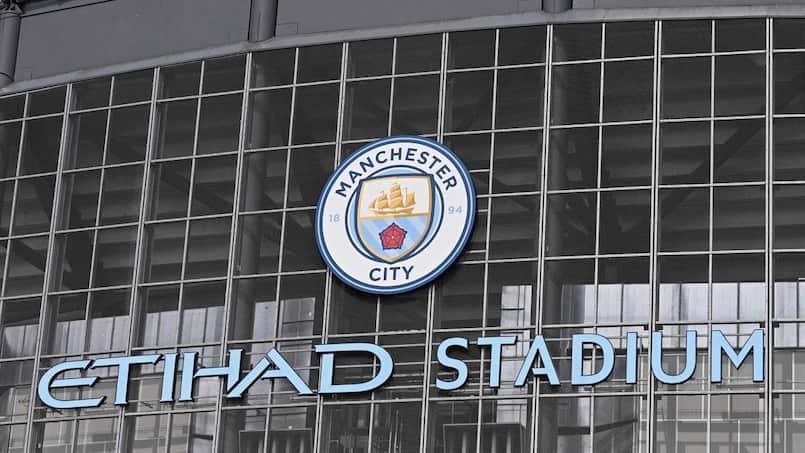Super Ligue: les clubs anglais se débinent