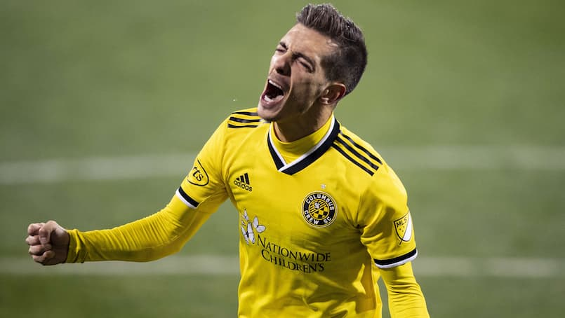 MLS-SOC-SPO-NASHVILLE-SC-V-COLUMBUS-CREW-SC:-EASTERN-CONFERENCE-