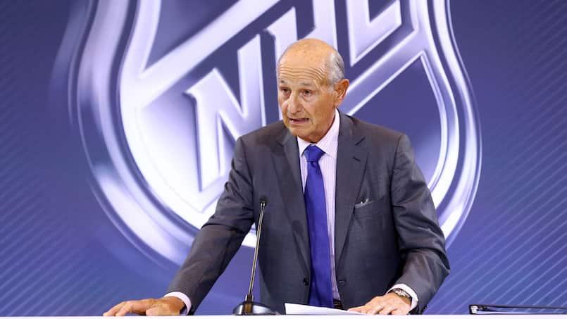 SPO-HKO-HKN-2016-NHL-AWARDS---BOARD-OF-GOVERNORS-PRESS-CONFERENC