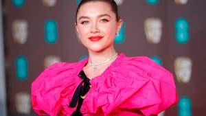 Image principale de l'article BAFTAs 2020: Les stars brillent sur le tapis rouge