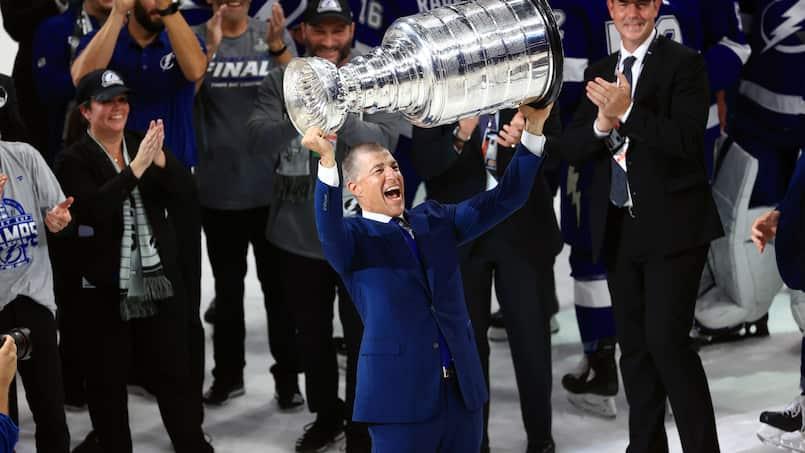 HKN-HKO-SPO-2021-NHL-STANLEY-CUP-FINAL---GAME-FIVE