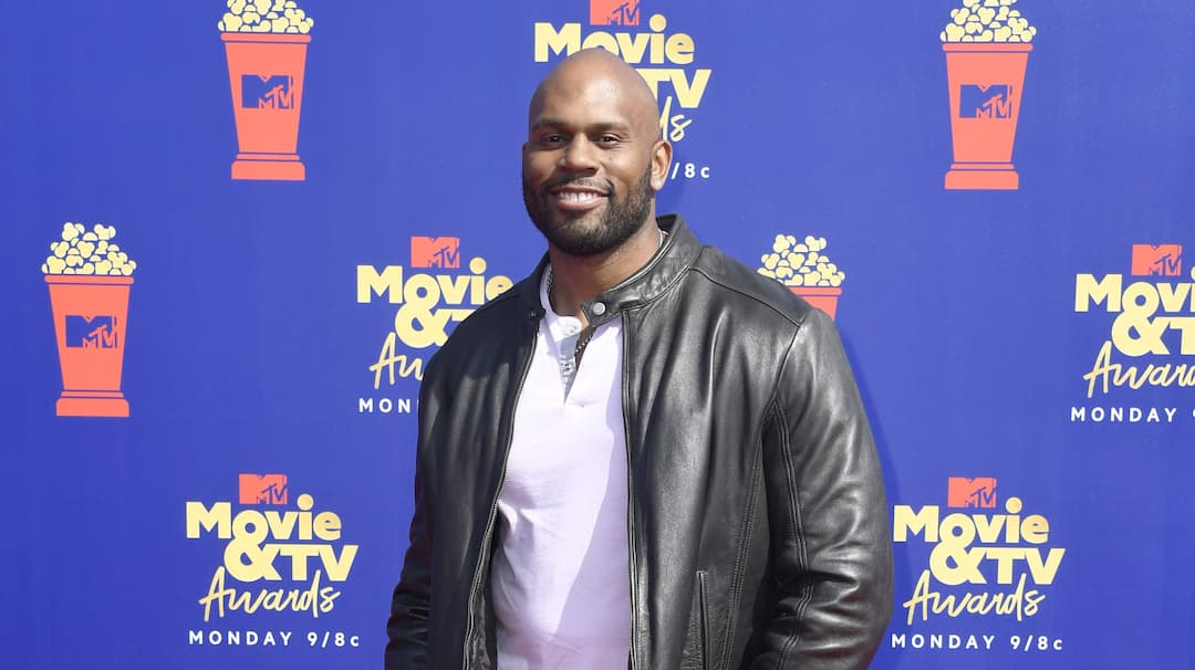 US-2019-MTV-MOVIE-AND-TV-AWARDS---ARRIVALS