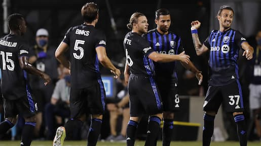 MLS-SOC-SPO-MONTREAL-IMPACT-V-DC-UNITED---MLS-IS-BACK-TOURNAMENT