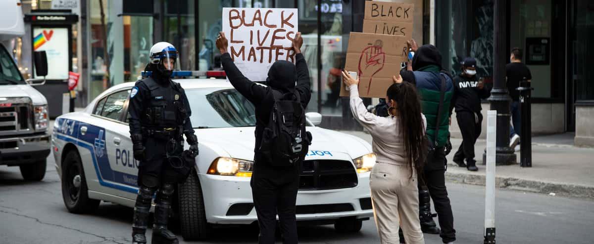 Pas de racisme systémique au Québec, répète Legault