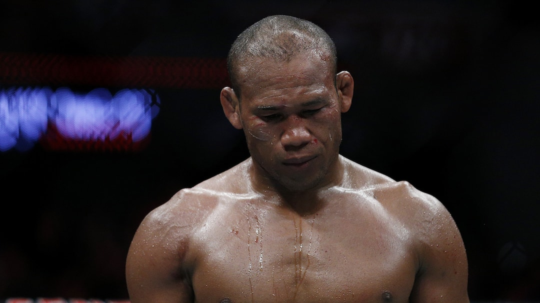 MAR-UFC-SPO-MMA-UFC-FIGHT-NIGHT-JACARE-V-HERMANSSON