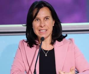 GEN-Conference de presse sur le plan de relance économique de Montréal