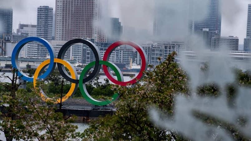 JO de Tokyo: le report va coûter «des centaines de millions de dollars»
