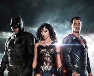 batman v superman stills 100316