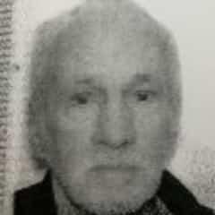 Disparition d'un homme de 77 ans: vu à Ottawa et à Montréal la même journée