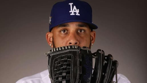 MLB: David Price n'y sera pas