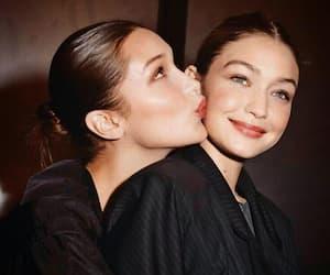 Image principale de l'article Les gens qui ont des sœurs sont plus heureux