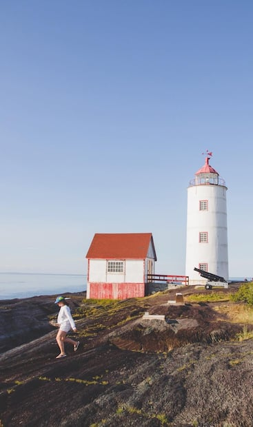 Image principale de l'article 21 choses à faire dans le Bas-Saint-Laurent