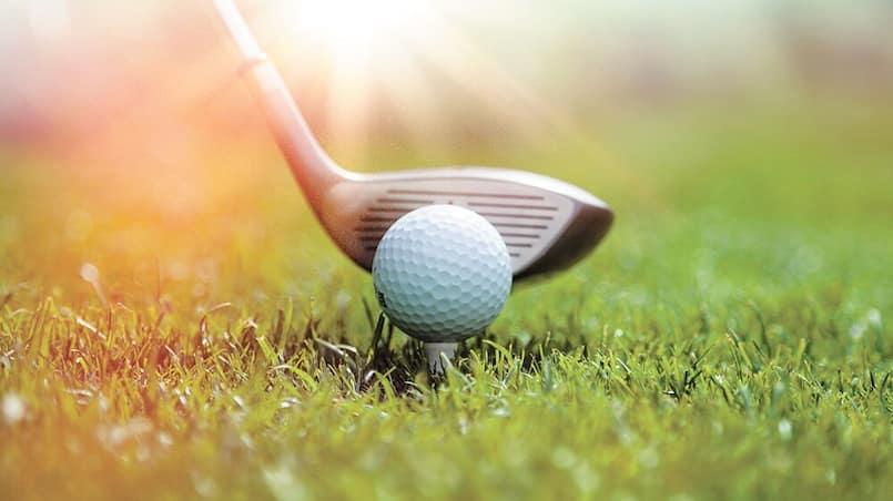 Bloc golf