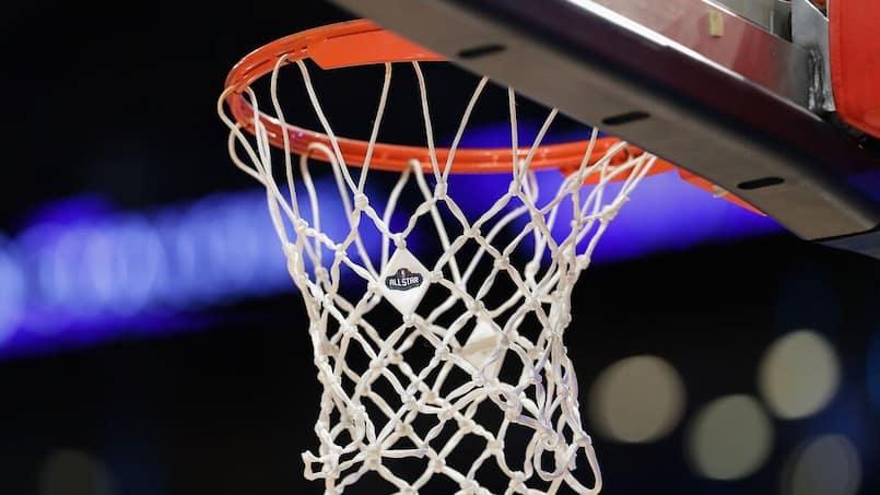 La NBA repousse deux événements