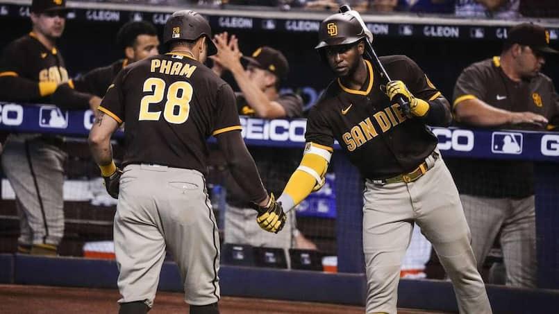 MLB: vendeurs, acheteurs ou indécis