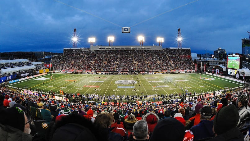 CFL-FBO-HKN-SPO-107TH-GREY-CUP-CHAMPIONSHIP-GAME