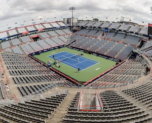 ATP-TEN-ROGERS-CUP-MONTREAL---DAY-2
