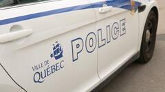 Denis Turcotte prend la tête du Service de police de la Ville de Québec